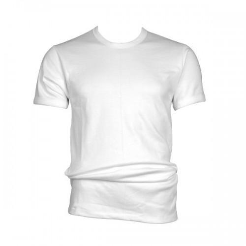 Beeren T-shirt (tino, wit))