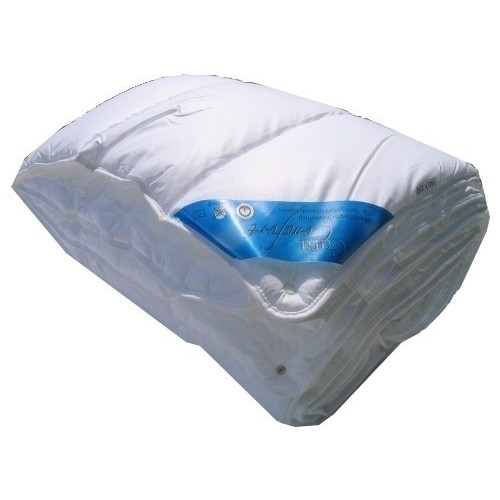 Peuter dekbed Cara Comfort 120x150