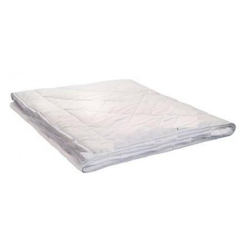 Zomerdekbed Silk Comfort (zijde)