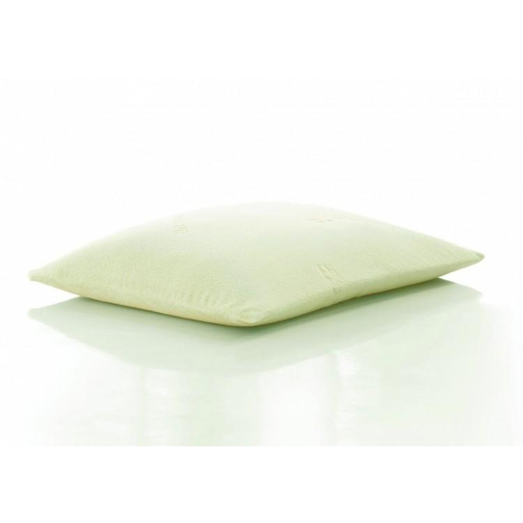 tempur comfort pillow 29888737. Black Bedroom Furniture Sets. Home Design Ideas