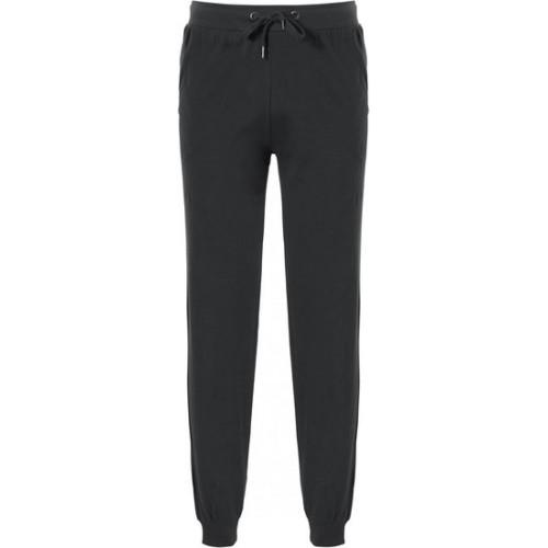 Pastunette lange pyjama broek (grey, 5399-621-8)