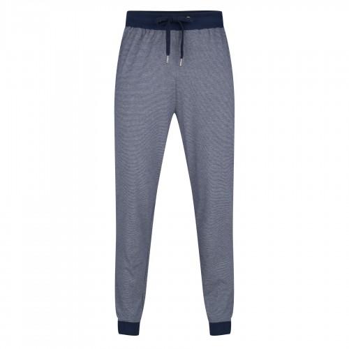 Pastunette lange pyjama broek (blauw, 5399-620-8)