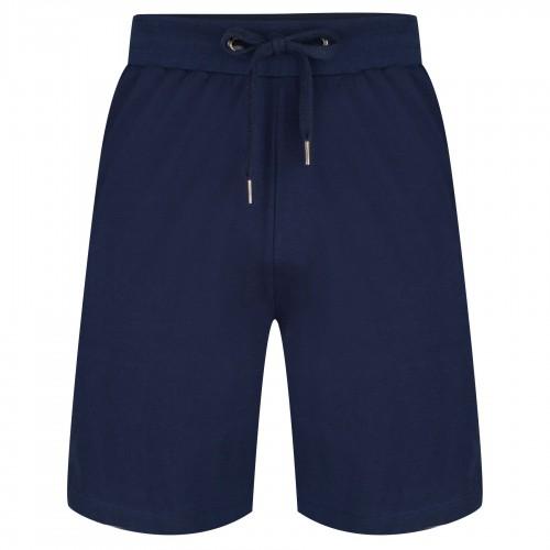Pastunette korte pyjama broek (blauw, 5399-621-9)