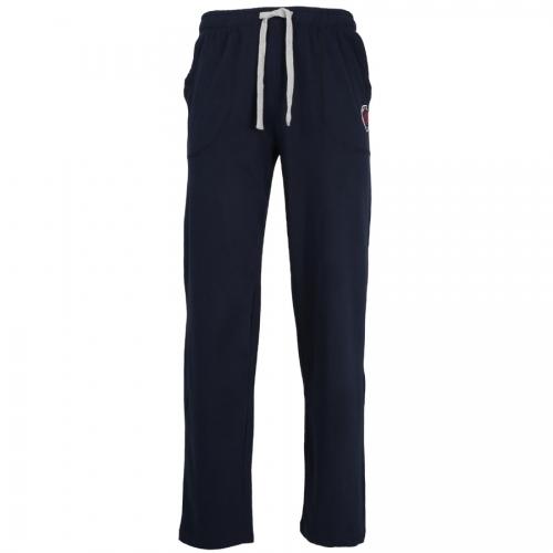 Tom Tailor pyjama broek lang (blauw, 8508)