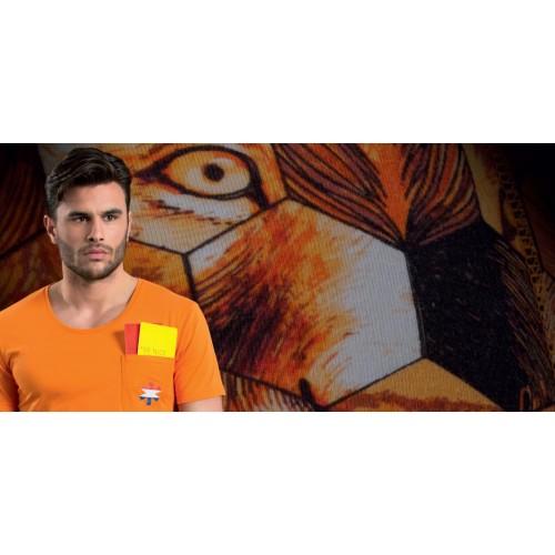 Oranje Supporter