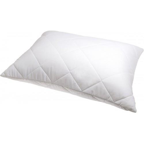 100% katoenen hoofdkussen Cotton Tropic 60x70cm