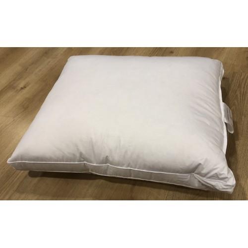Residence donzen driekamer hoofdkussen (comfort)